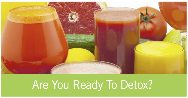 Top 10 Best Juice Cleanse Recipes To Kickstart Your Day Now