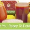 The 10 Best Juice Cleanse Recipes